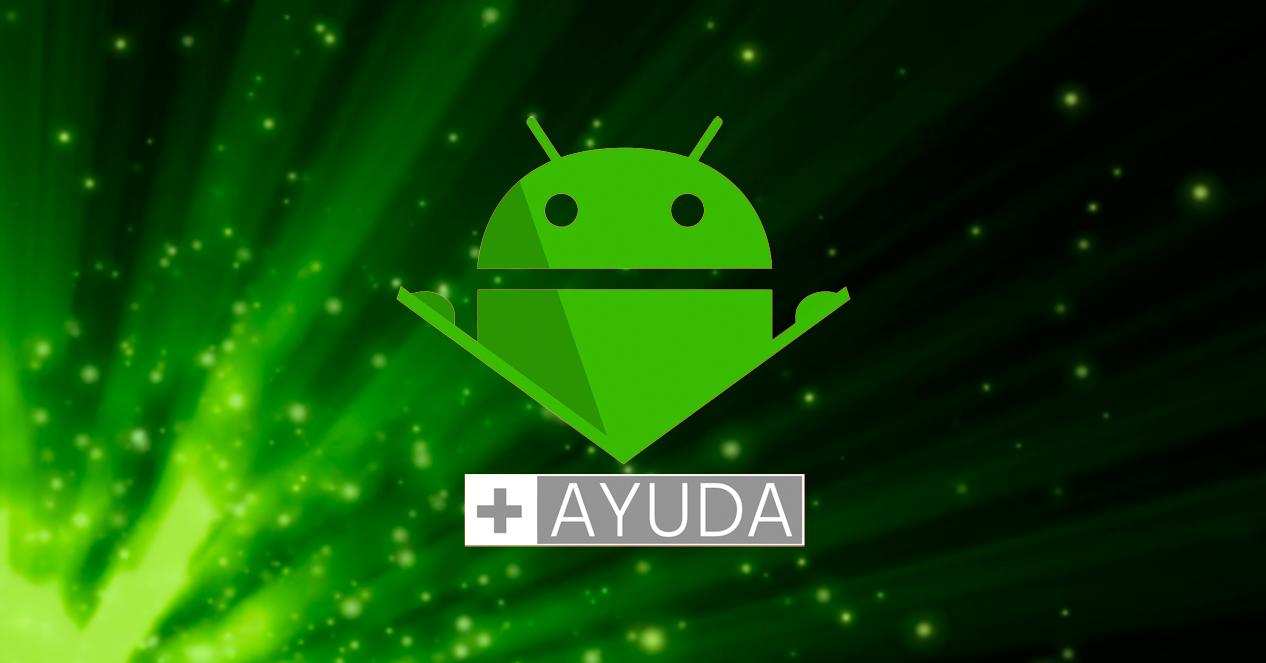 android-ayuda