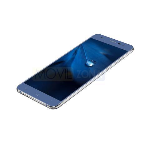 Elephone A1 azul