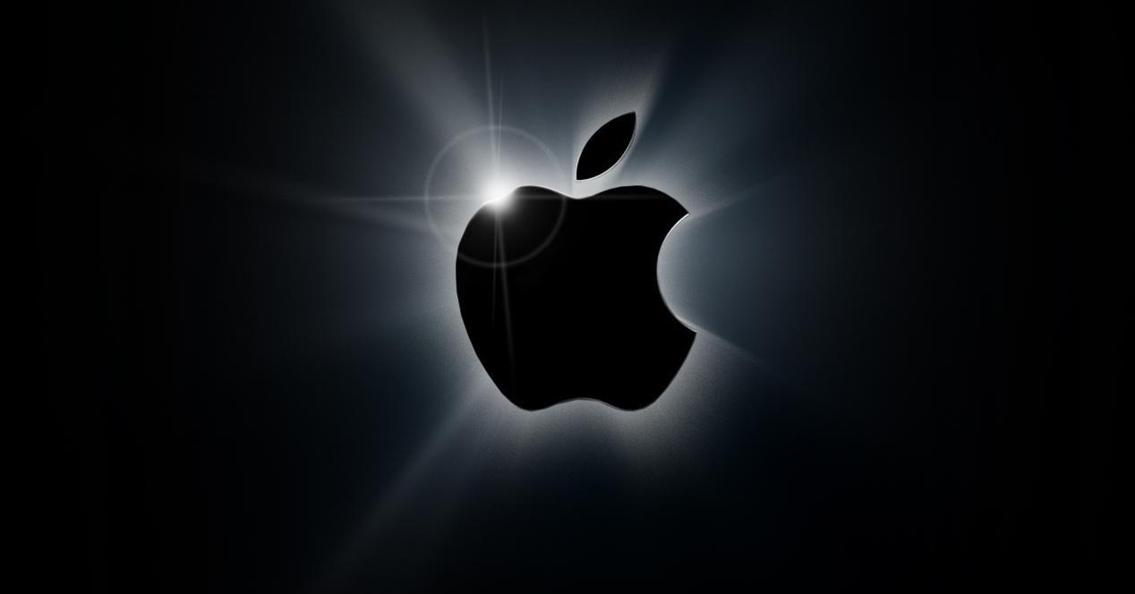 Novedades de iOS 11.3
