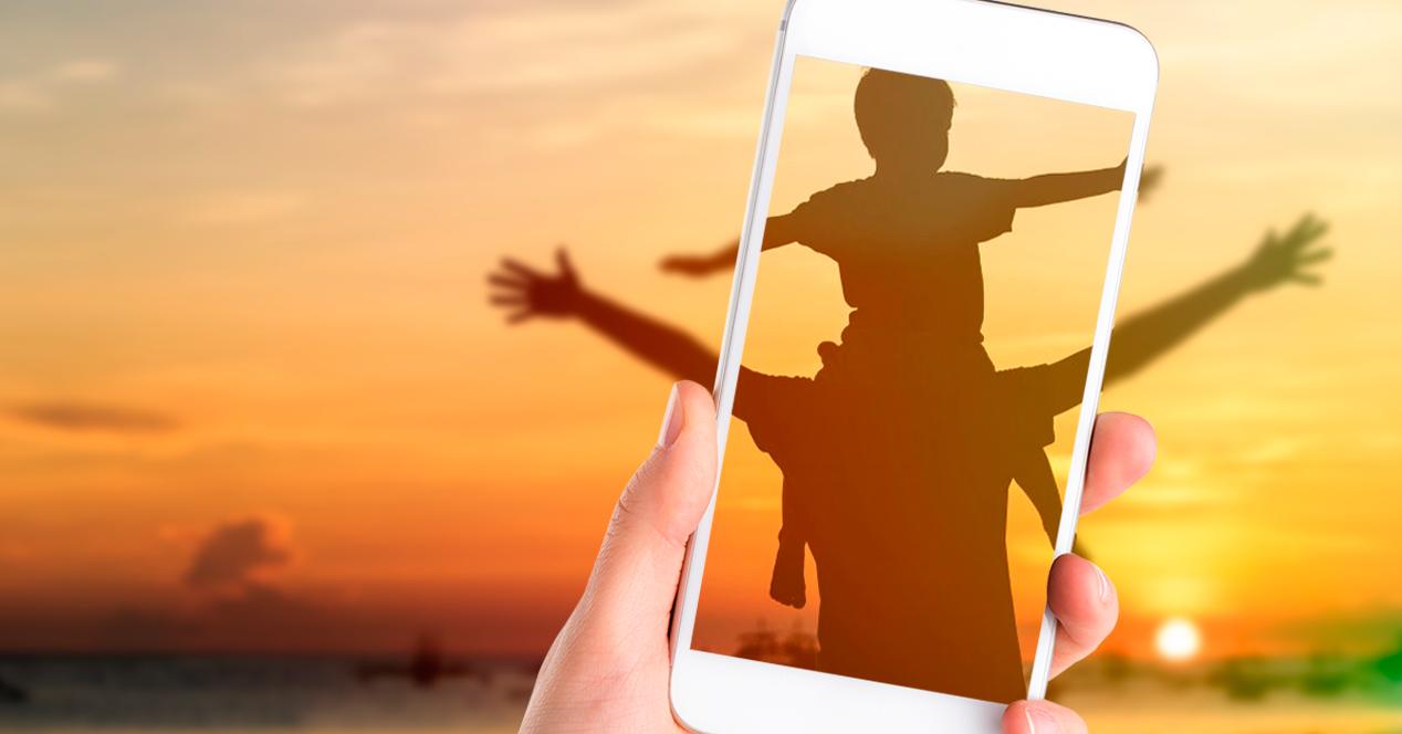 smartphone-dia-del-padre