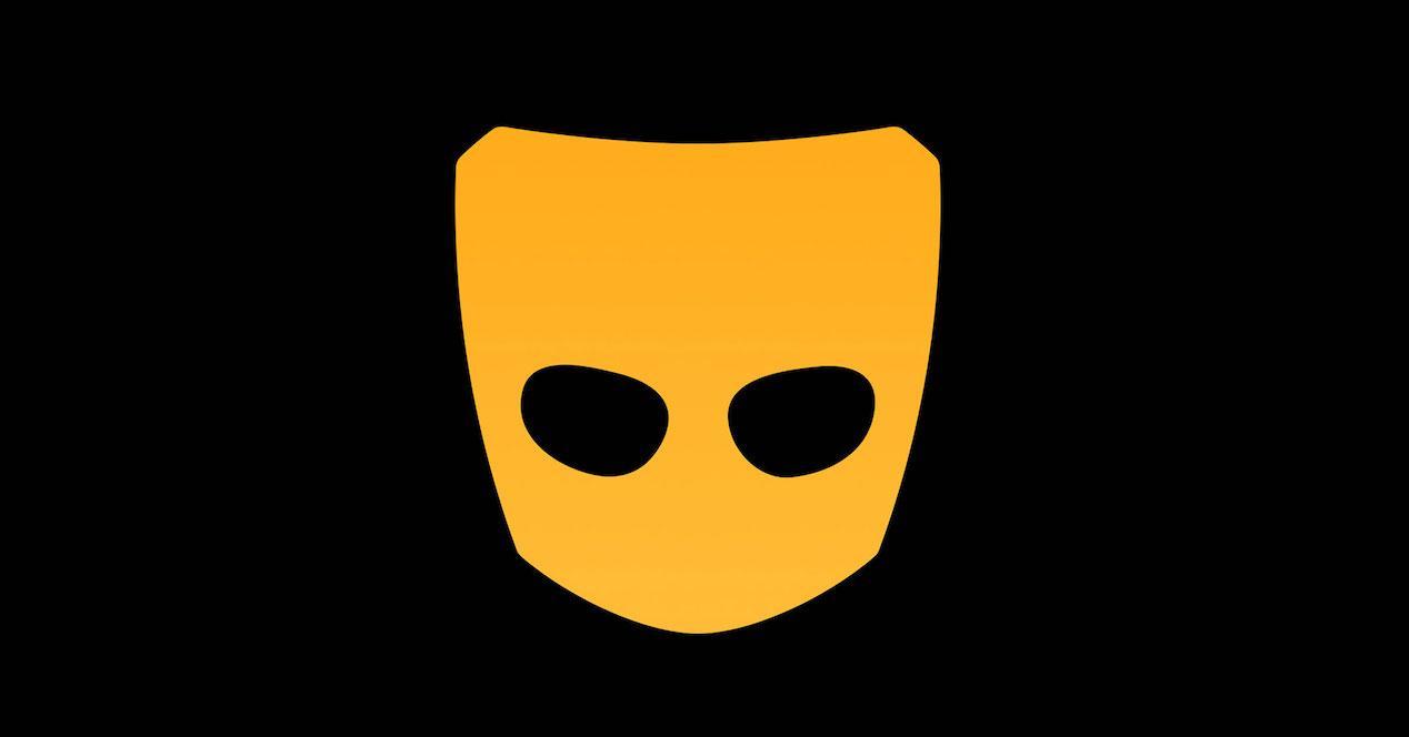 Grindr-Logo