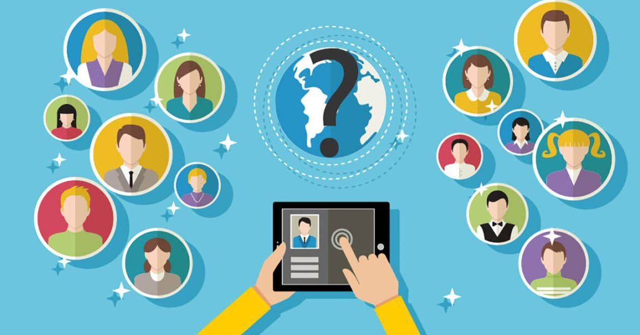 Redes-sociales-compartir-gif