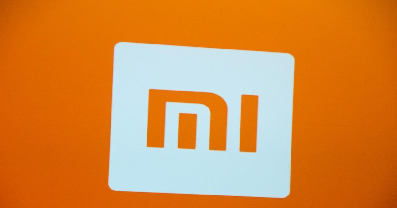 especificaciones Xiaomi S2-logo Mi