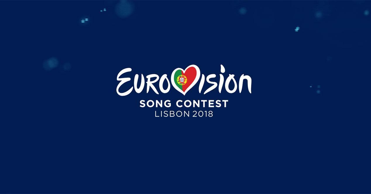 Cómo ver la Final de Eurovisión 2018