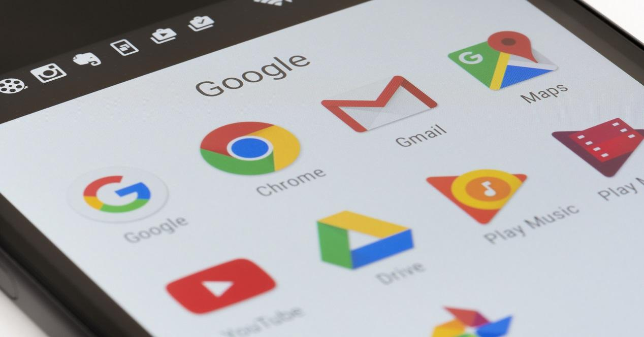 15 apps para Android que debes borrar