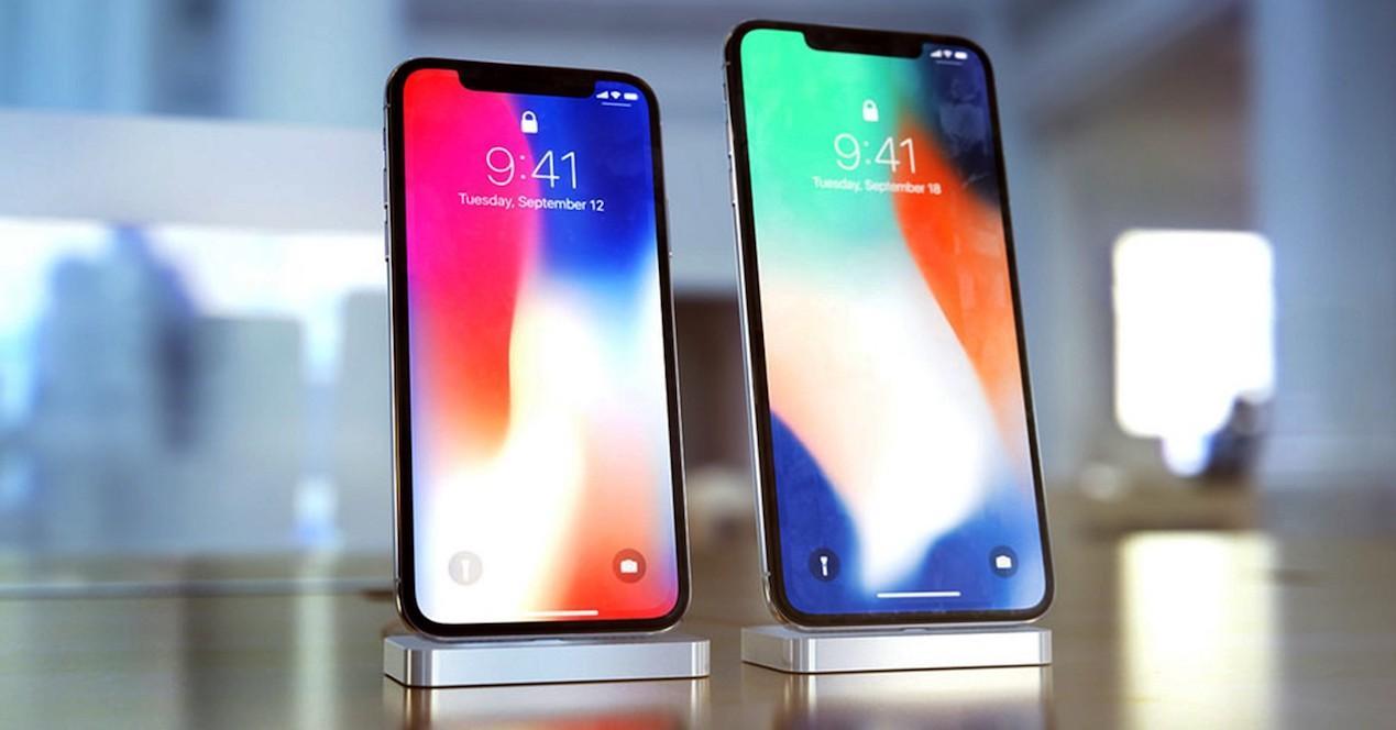 iPhone-X-Plus