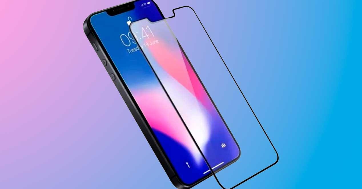 lanzamiento del iPhone SE 2018