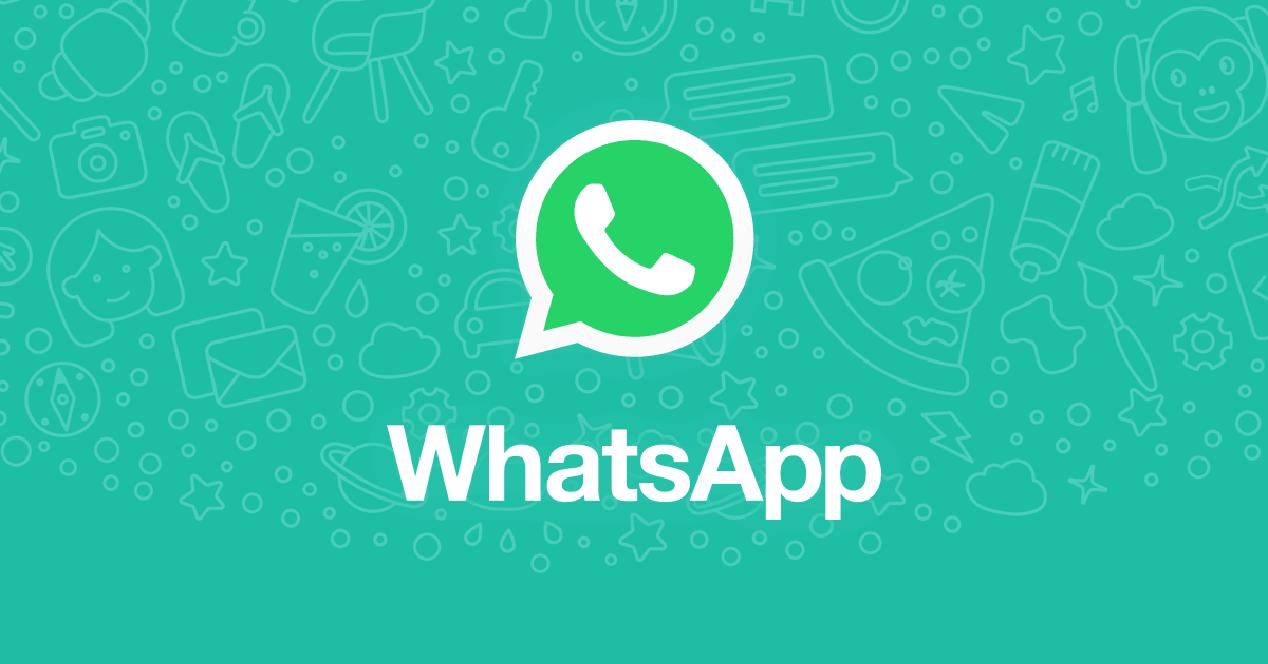 nuevas funciones para grupos de Whatsapp