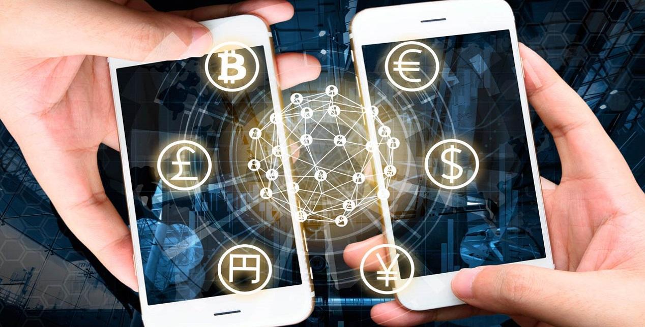 Apple prohíbe minar criptomonedas en iPhones