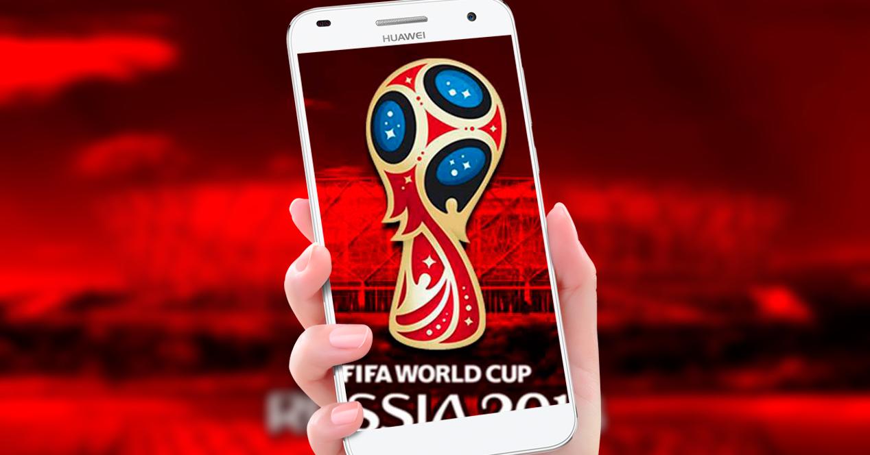 mundial-2018-movil