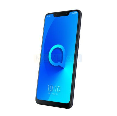 Alcatel 5V Android