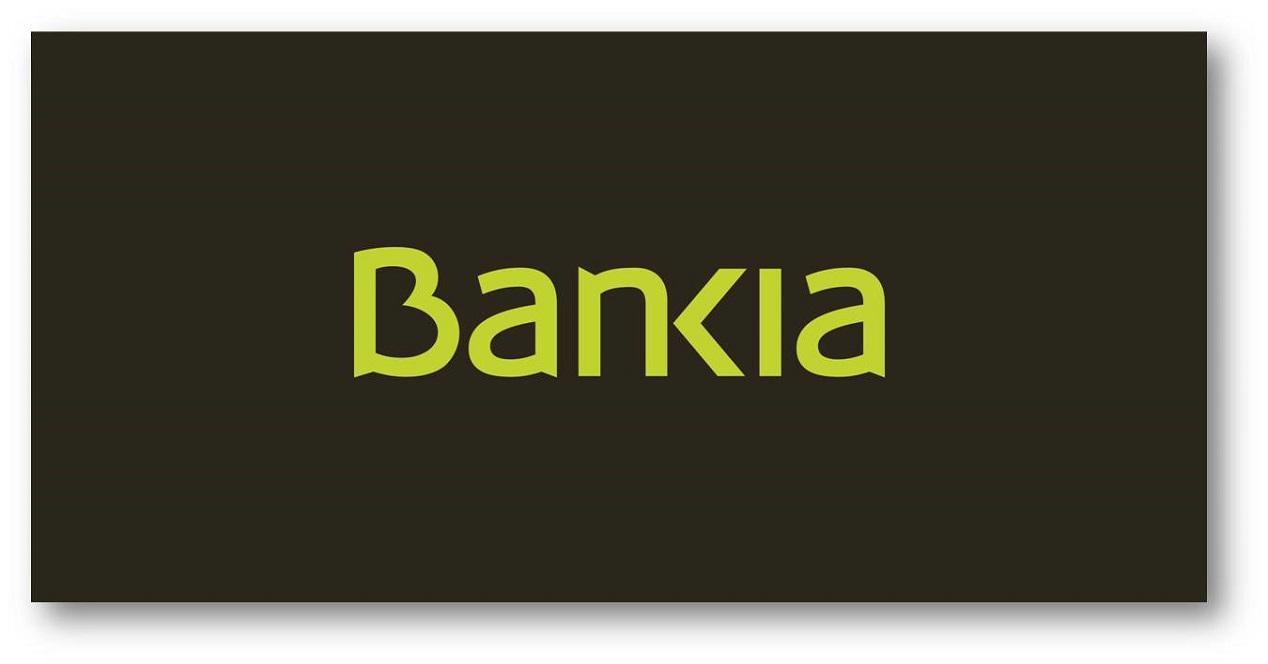 Bankia-Apple Pay-compatibilidad