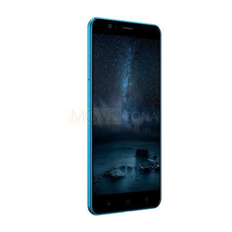 Elephone P8 Mini azul