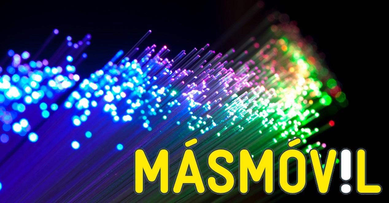 Logo MÁSMÓVIL
