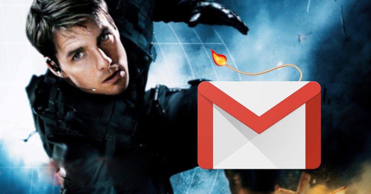 tom cruise gmail