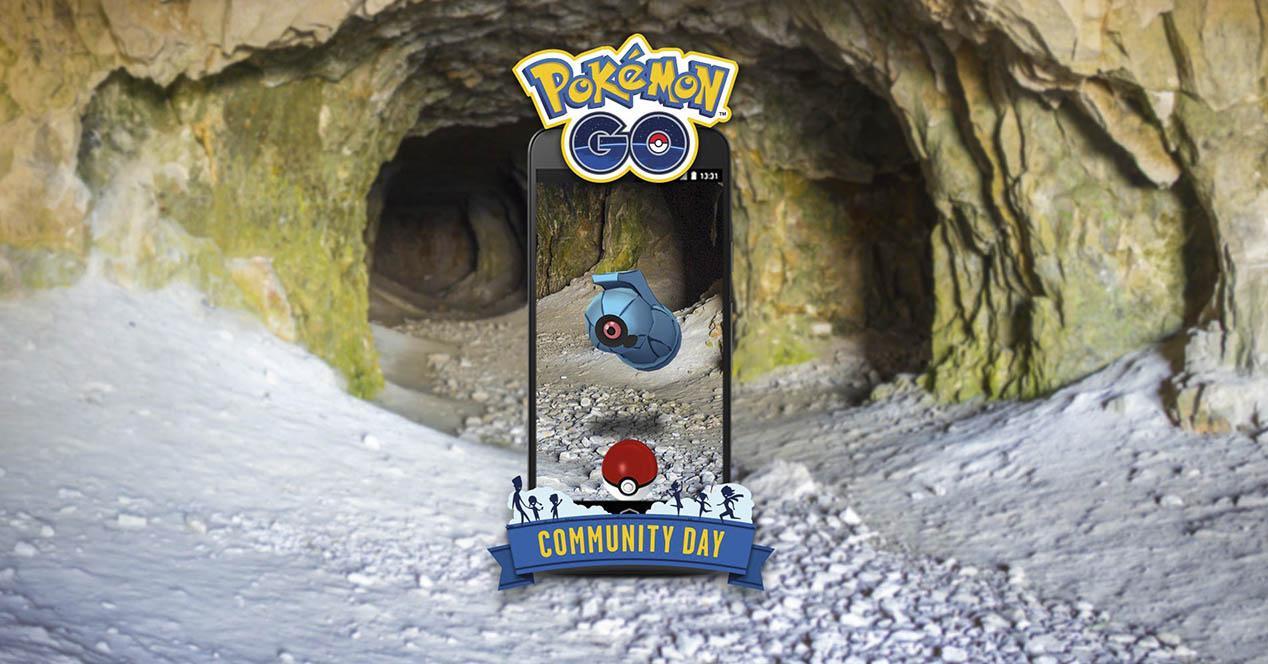 dia de la comunidad pokemon