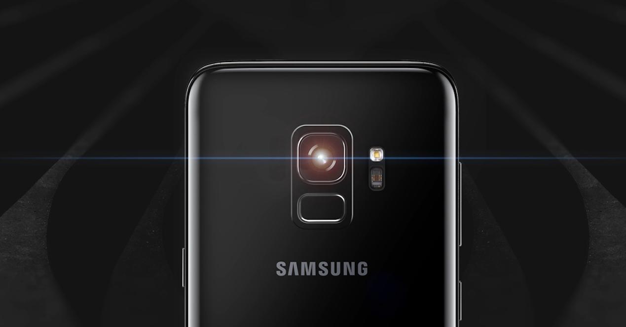 samsung-galaxy-s9-camara