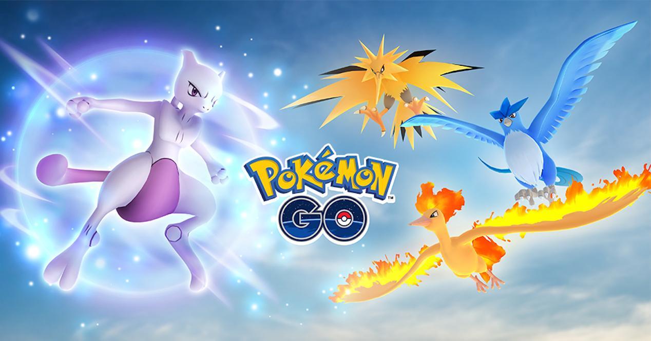 ultra bonus evento pokemon go