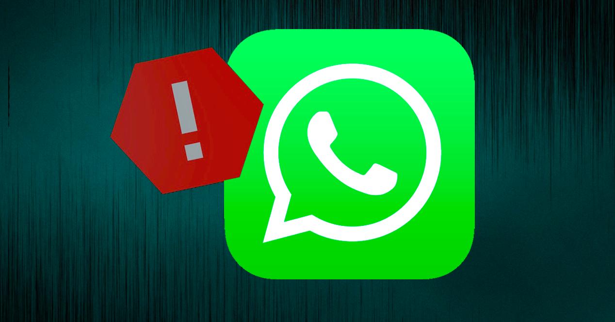 notificacion-whatsapp