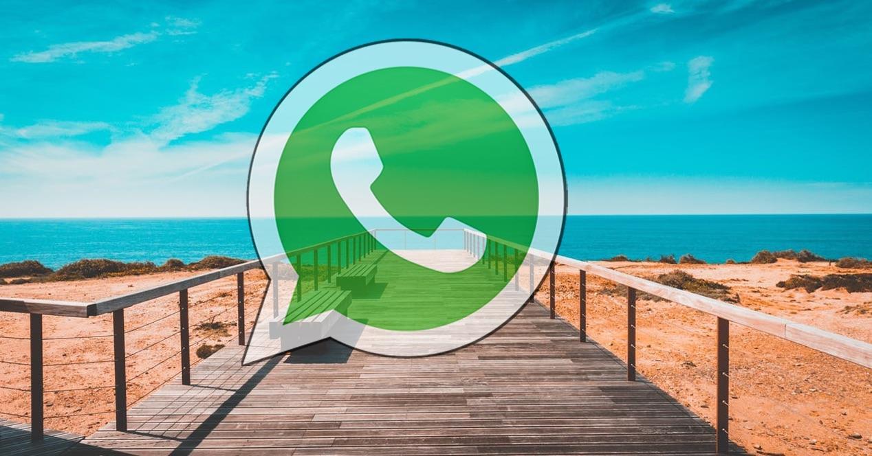 WhatsApp Playa