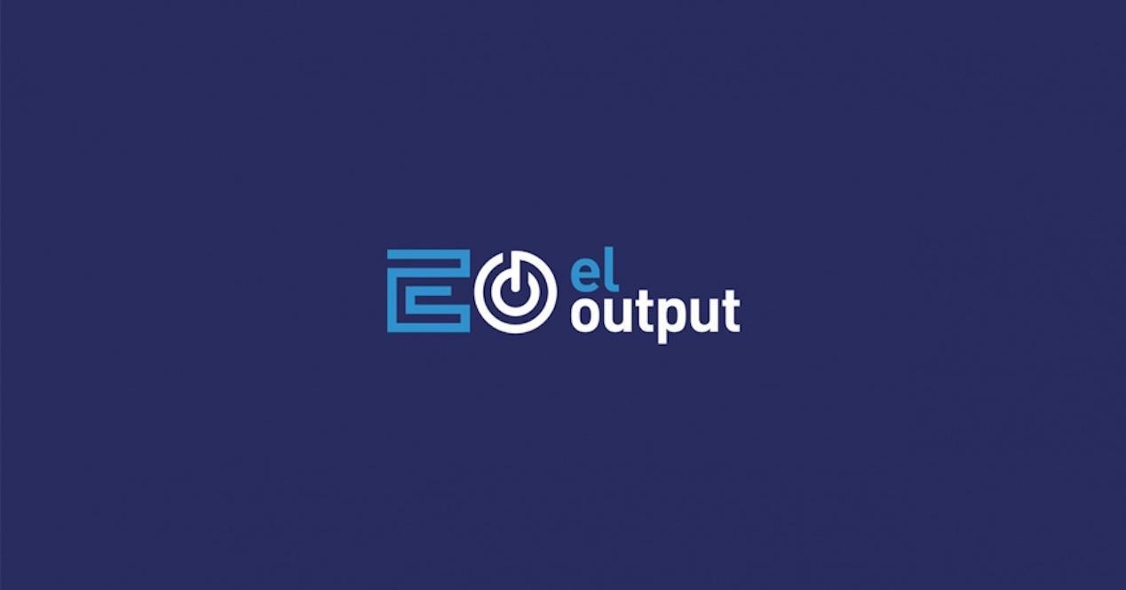 El Output