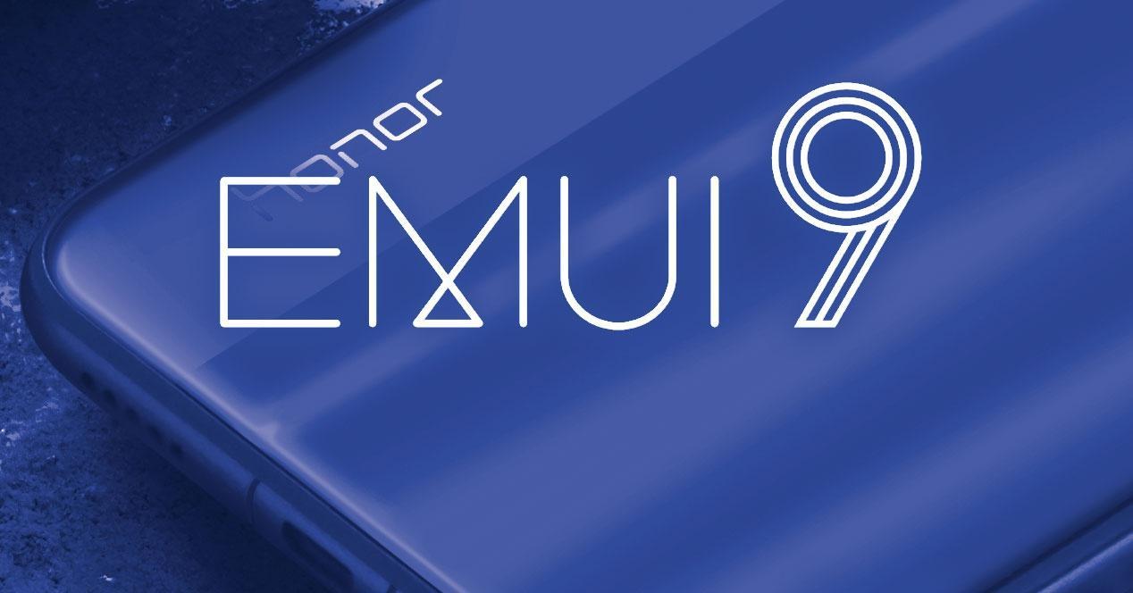 EMUI-9.0-Apertura