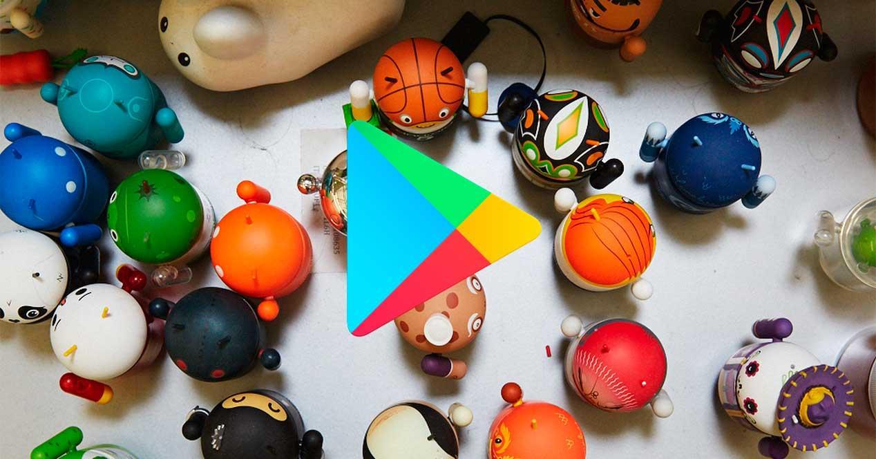 apps Android de pago gratis