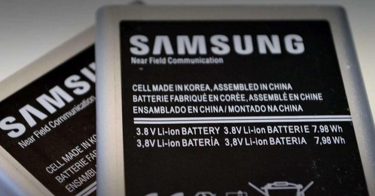 batería-samsung