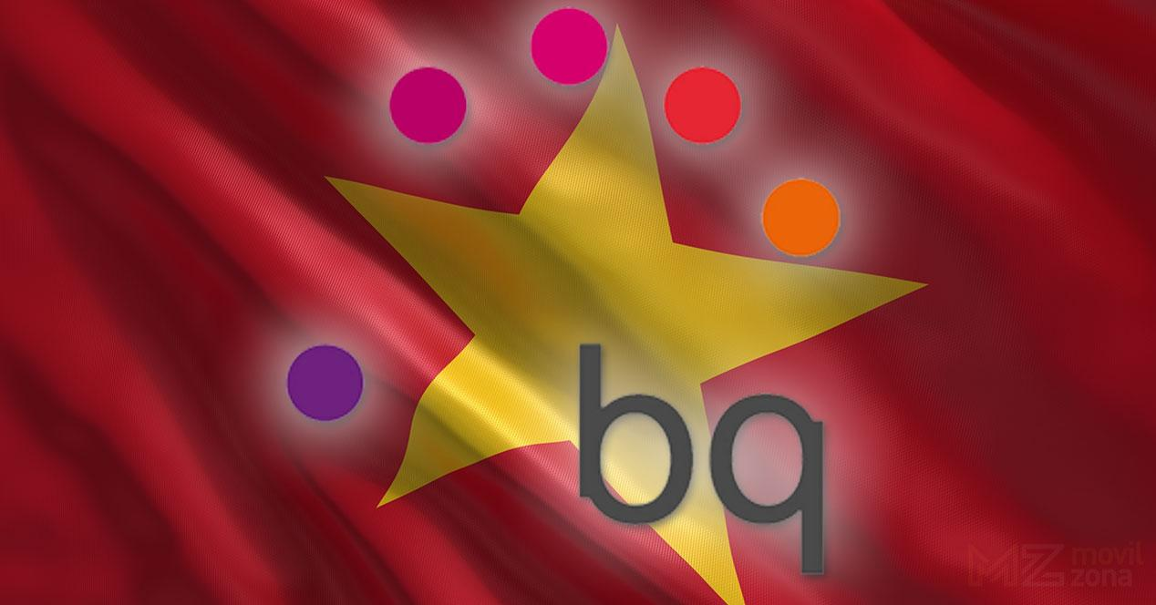 bq-vietnam