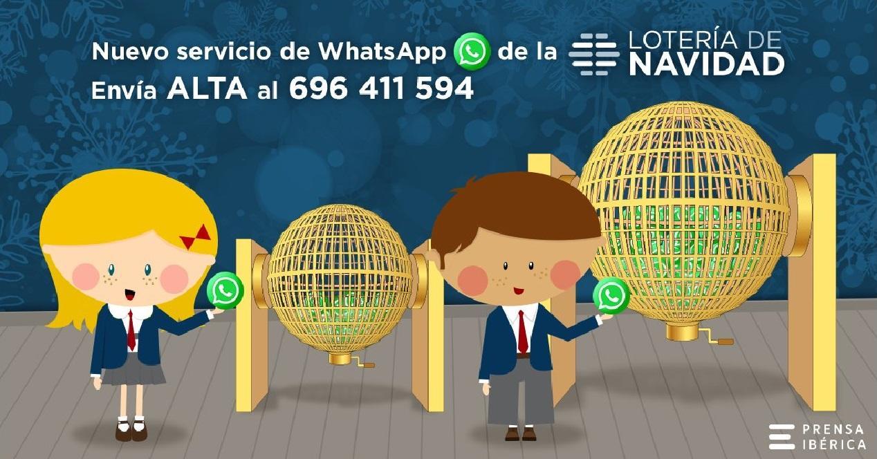 loteria-navidad-2018