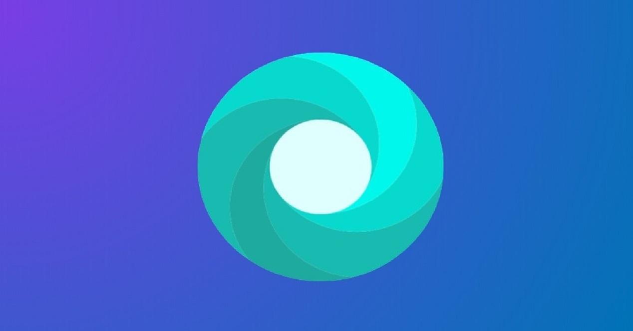 mint-browser-xiaomi