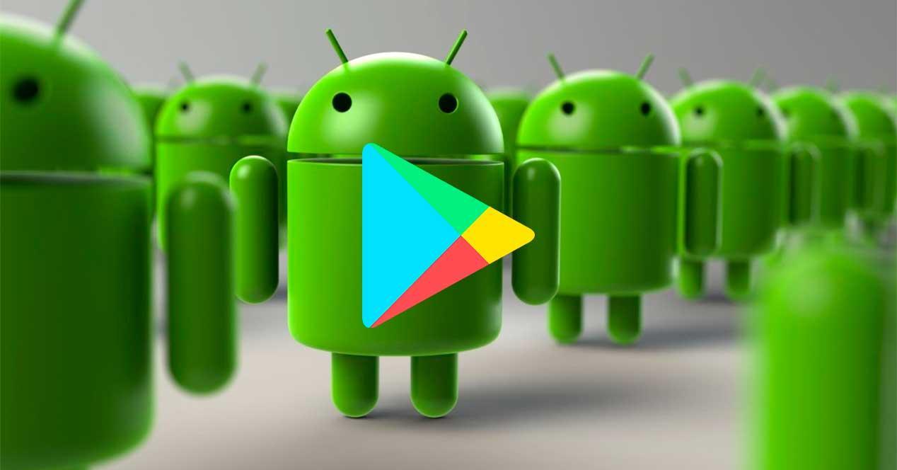 apps de pago gratis