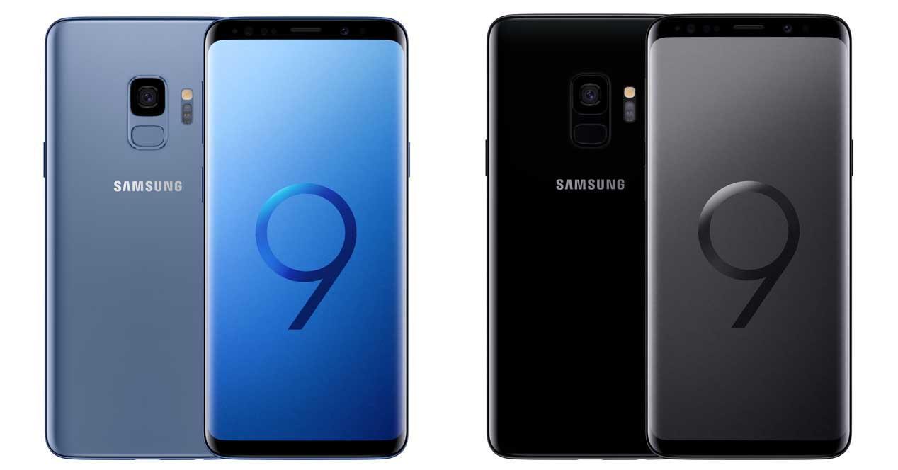 samsung-galaxy-s9-3