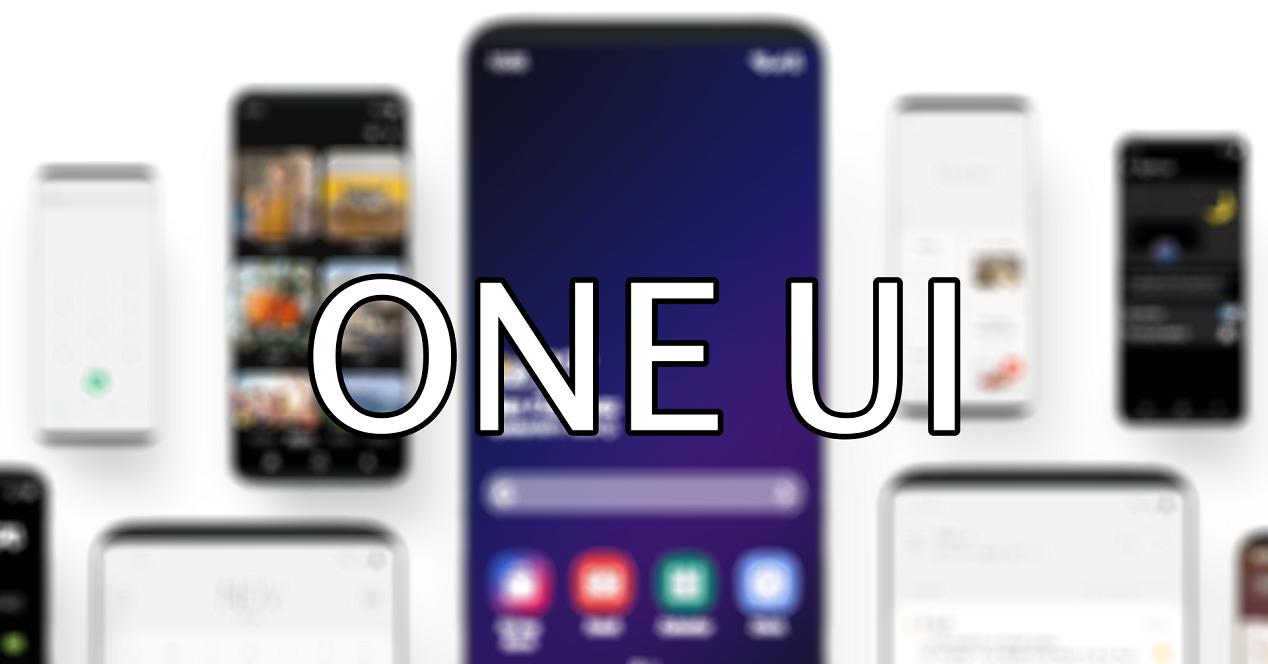 One UI Note 9 portada