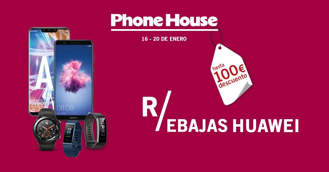 Rebajas-Huawei-Phone-House 01