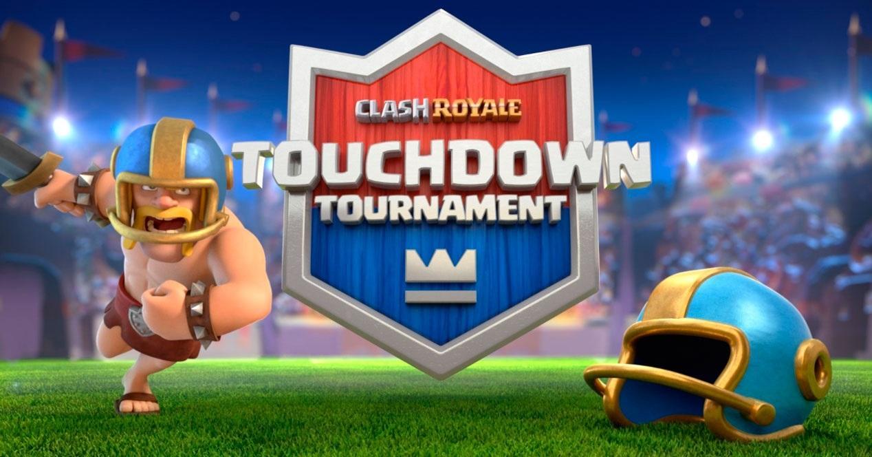 clash-royale-touchdown-2