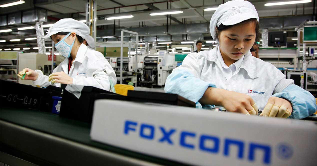 foxconn-iphone-apple