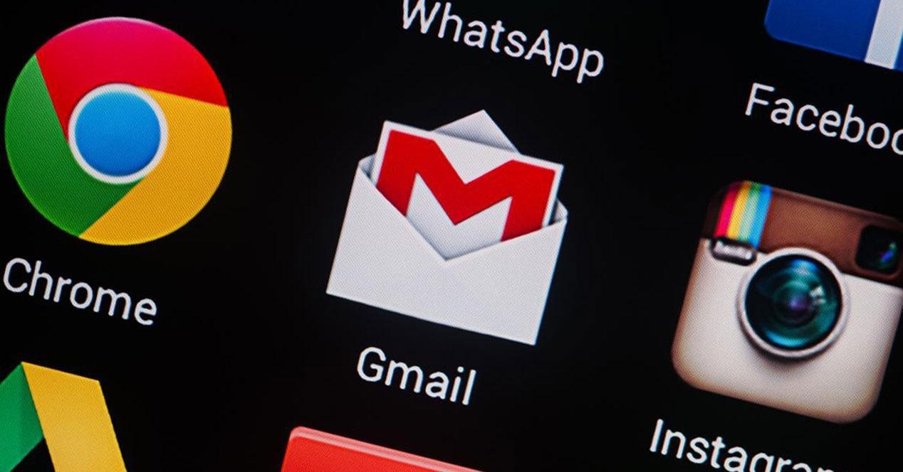 gmail-icono