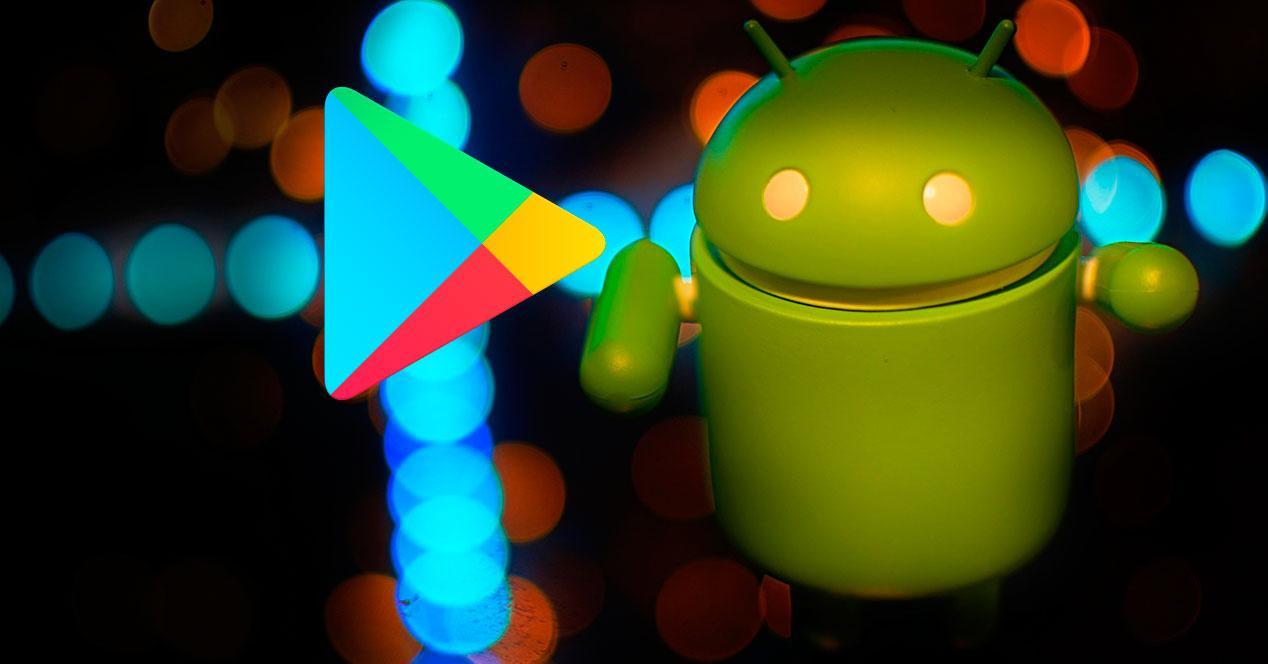 descargar-aplicaciones Android