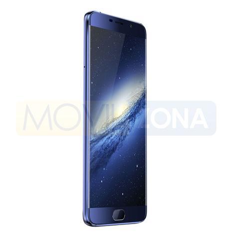 Elephone S7 azul