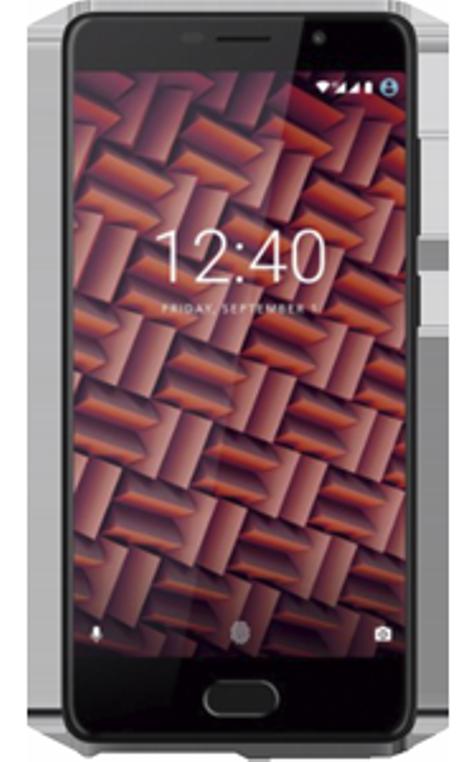 Energy Phone Max 3 +