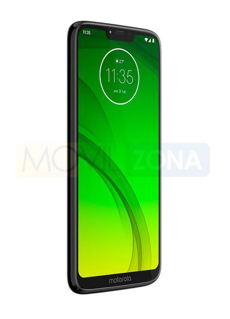 Motorola Moto G7 Power Android