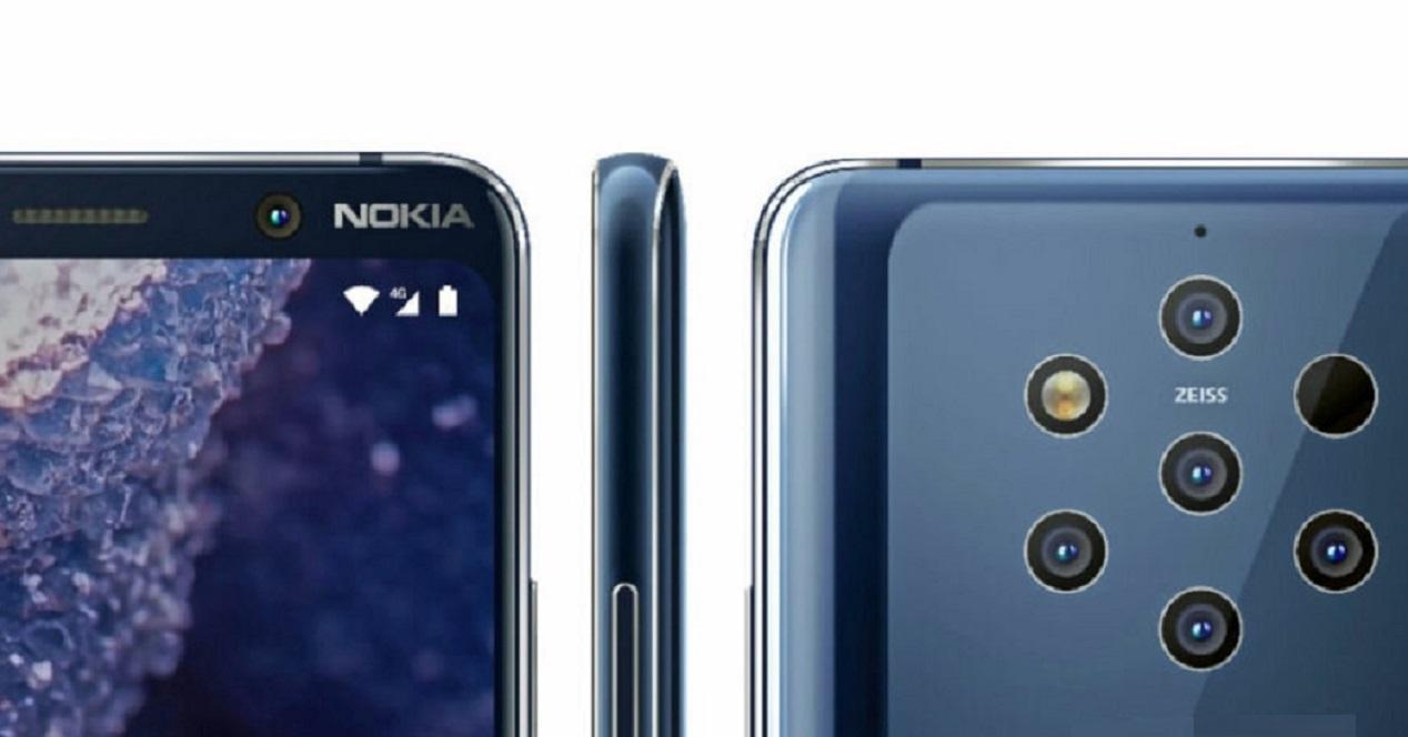 Nokia-9 PuweView render