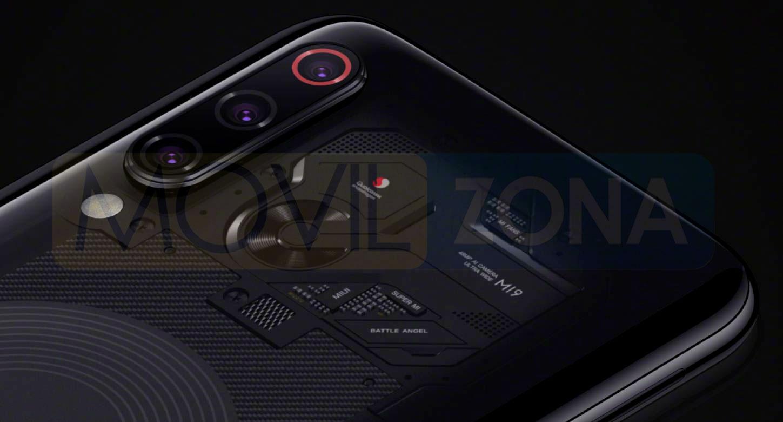 Xiaomi-Mi-9-Transparent-Edition-parts