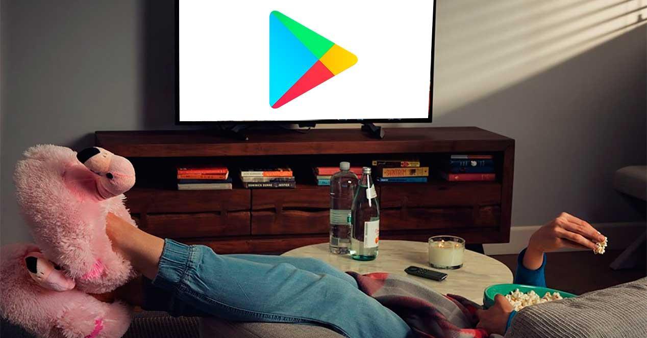 enviar vídeos desde el móvil