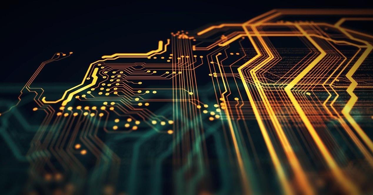 Phone-radio-chips
