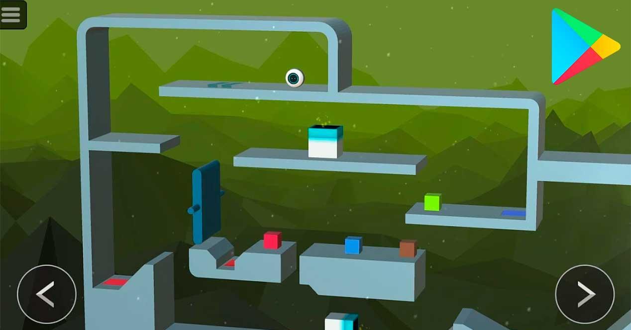 Descargar juegos