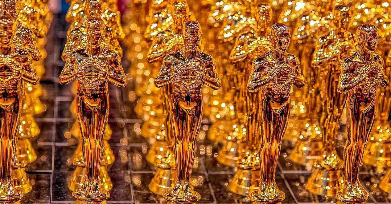 Gala de los Oscars 2019
