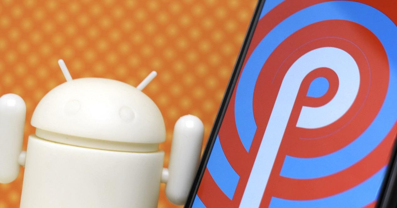 Android 9 Pie 01