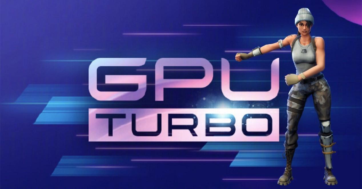 Game Turbo
